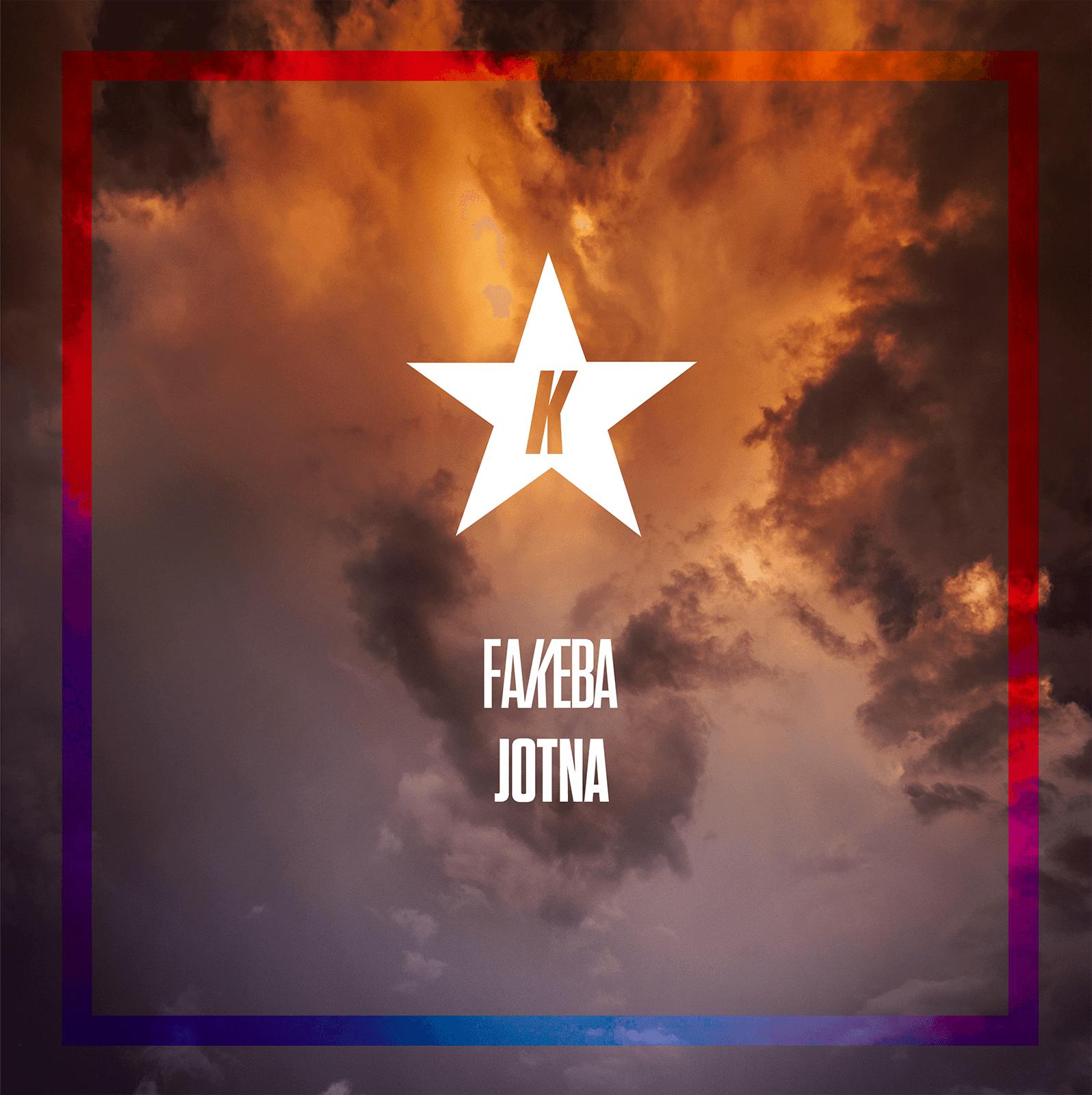 FAKEBA-JOTNA-WEB-COVER