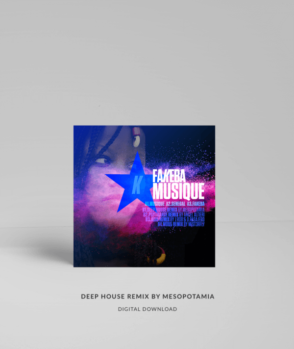 DIGITAL-DOWNLOAD-DEEPHOUSEREMIX