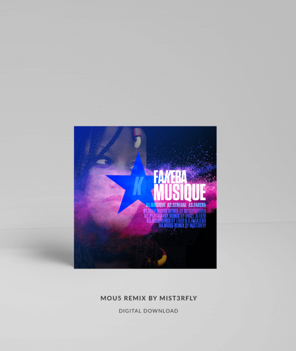 DIGITAL-DOWNLOAD-MOU5REMIX