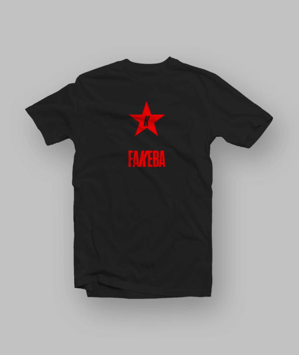 tshirt-logo-red
