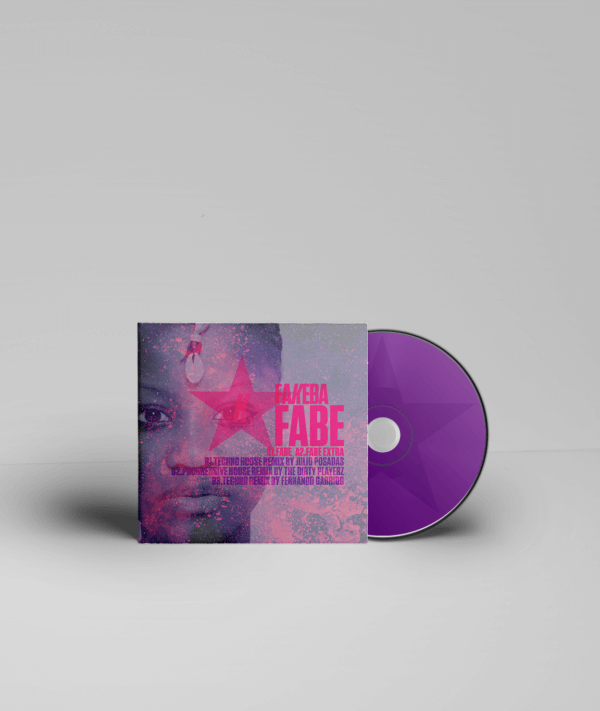 CD-FABE