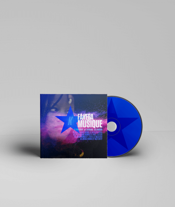 CD-MUSIQUE