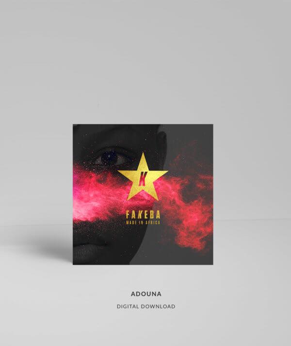 DD-ALBUM-ADOUNA