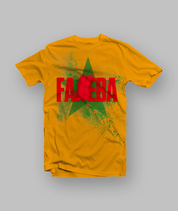 tshirt-pro-logo-colors